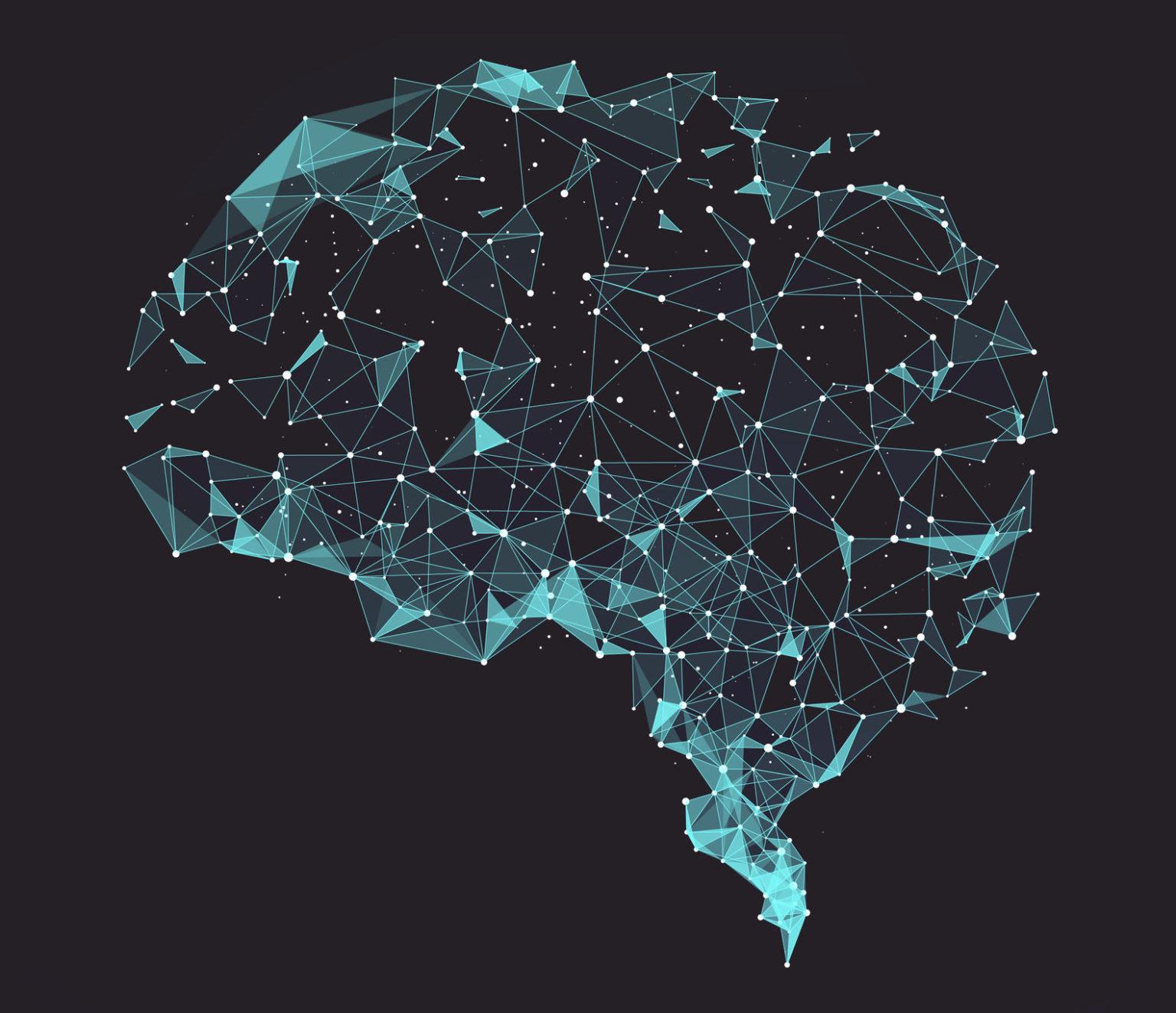 Neural Network v2